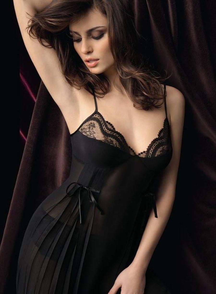 pure lingerie (6)