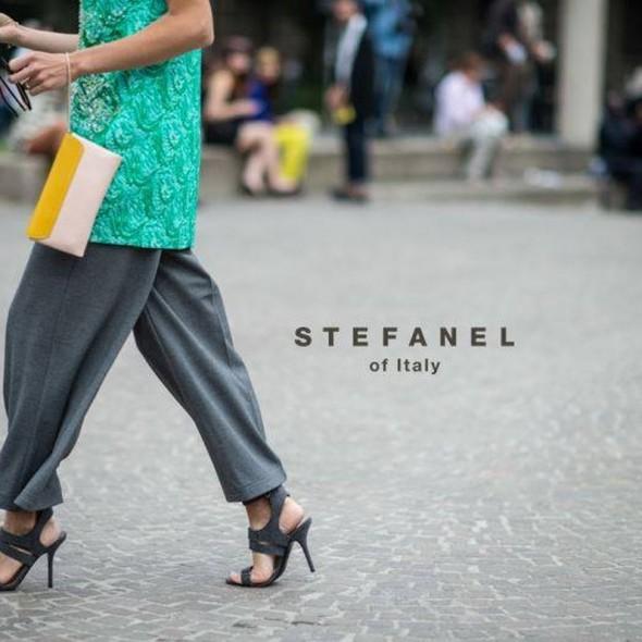 stefanel (16)