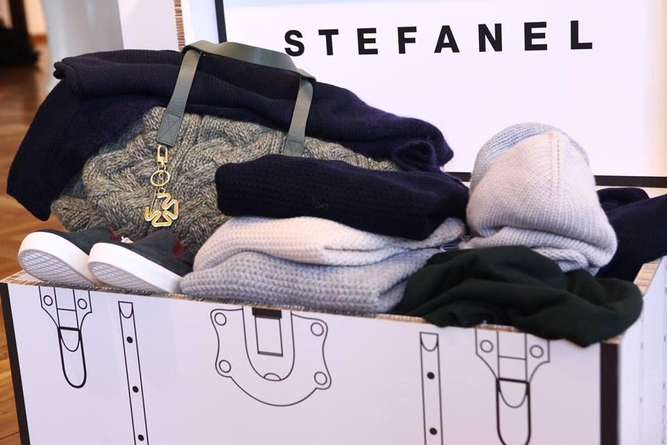 stefanel (5)