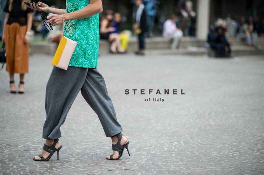 stefanel (6)