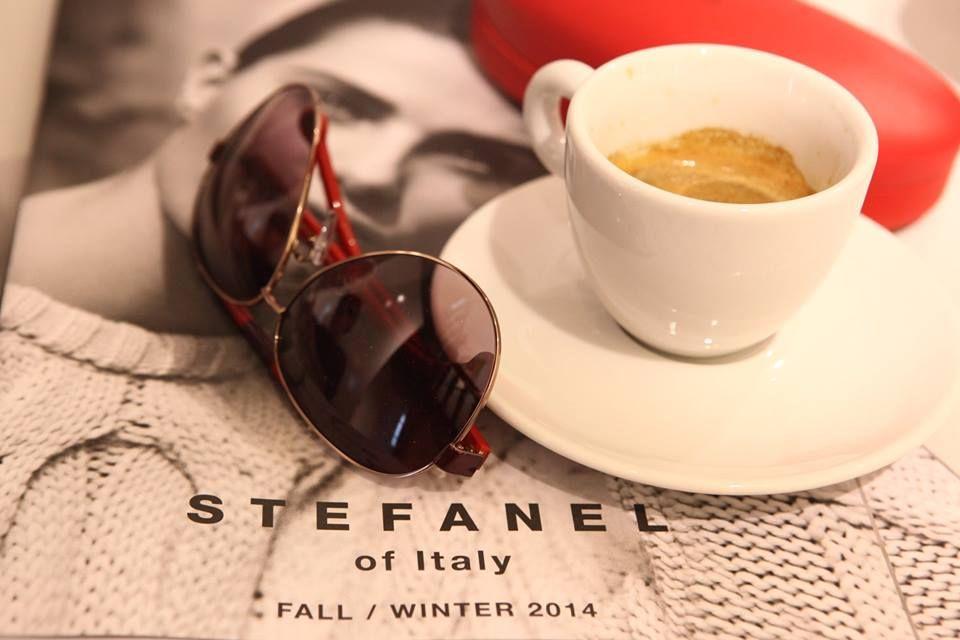stefanel (8)