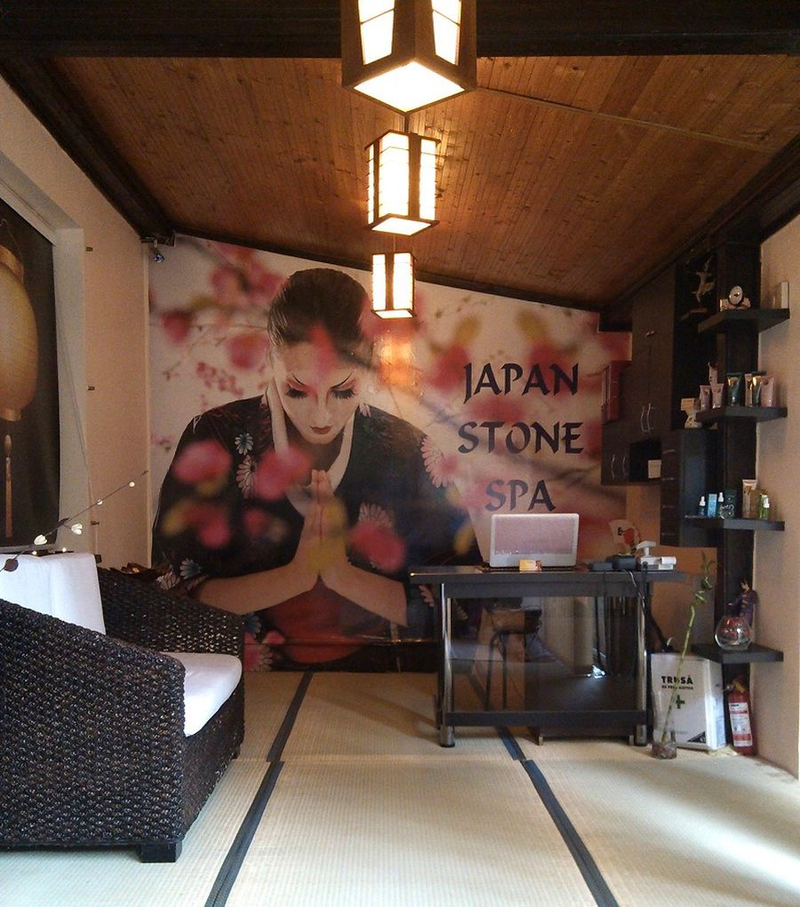 japan stone sp (10)