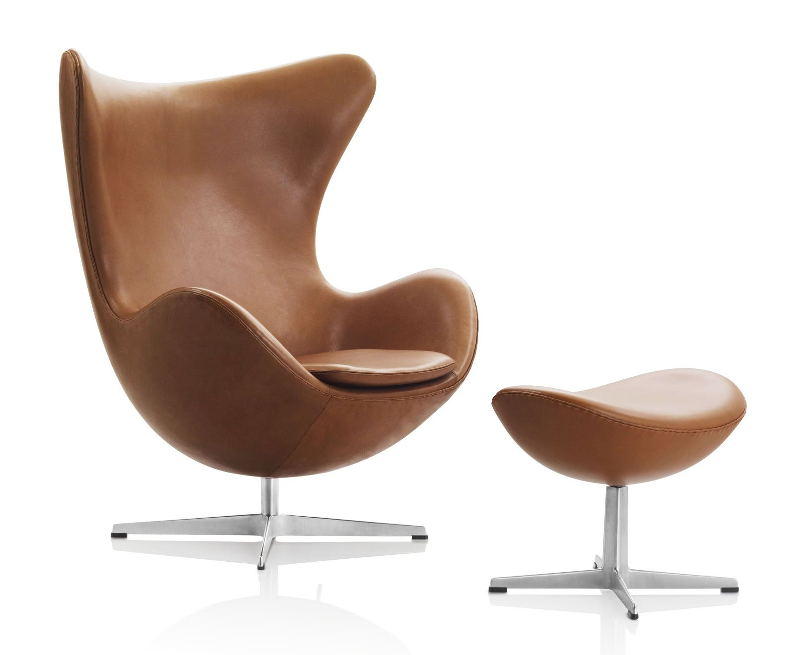 egg chair arne jacobsen (2)