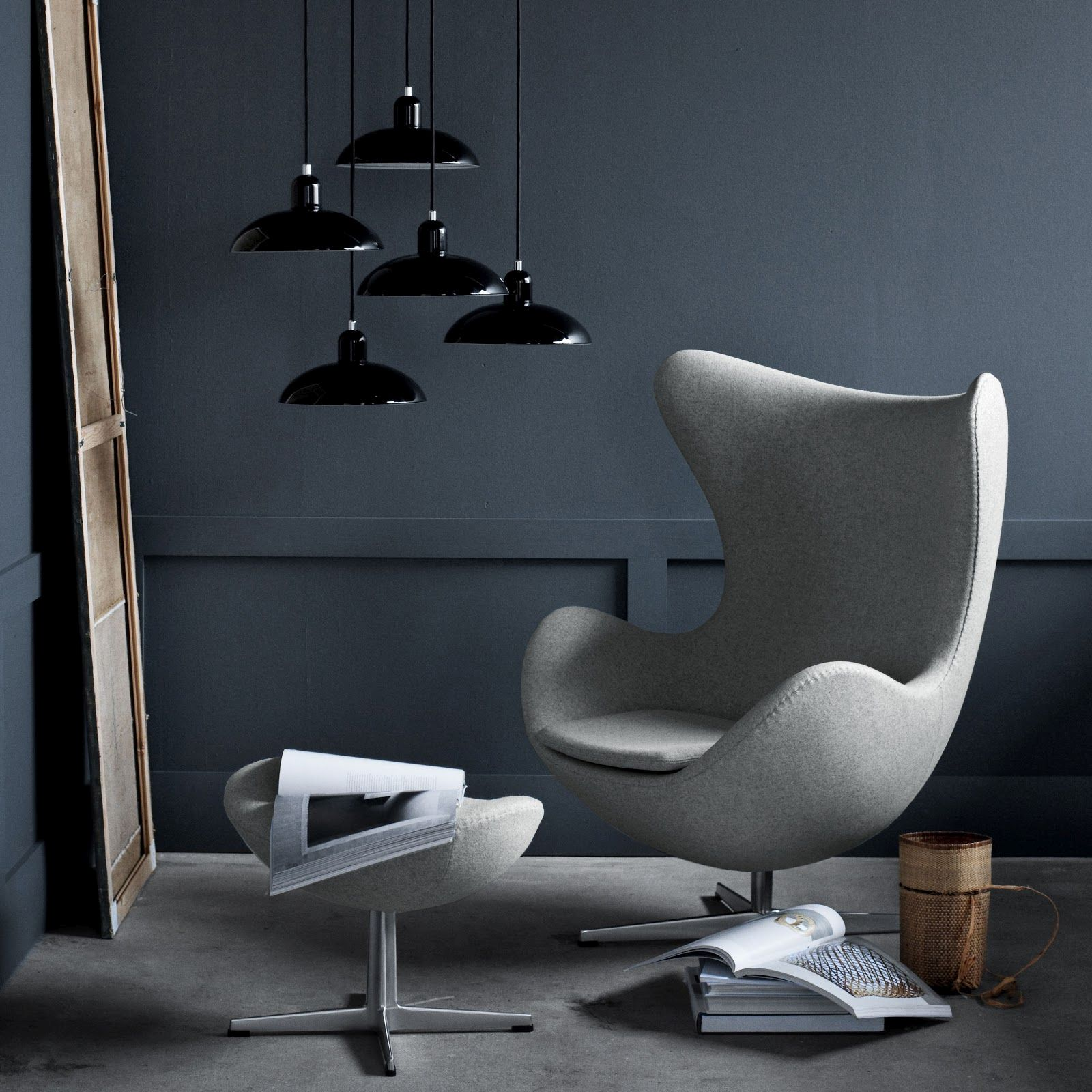 egg chair arne jacobsen (5)
