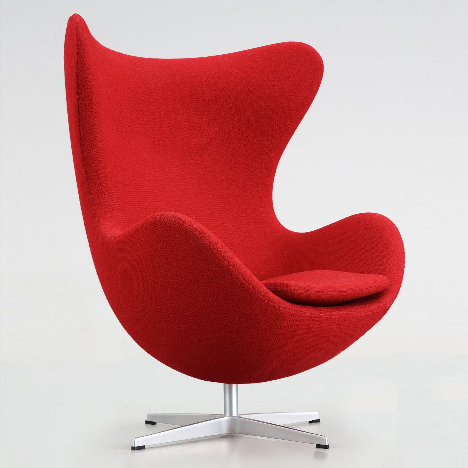 egg chair arne jacobsen (9)