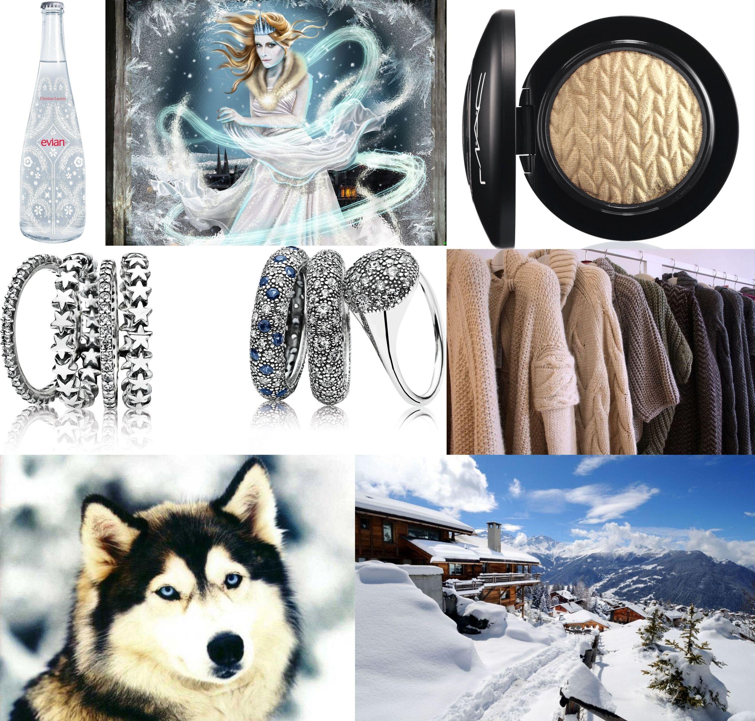 winter moods (1)_1