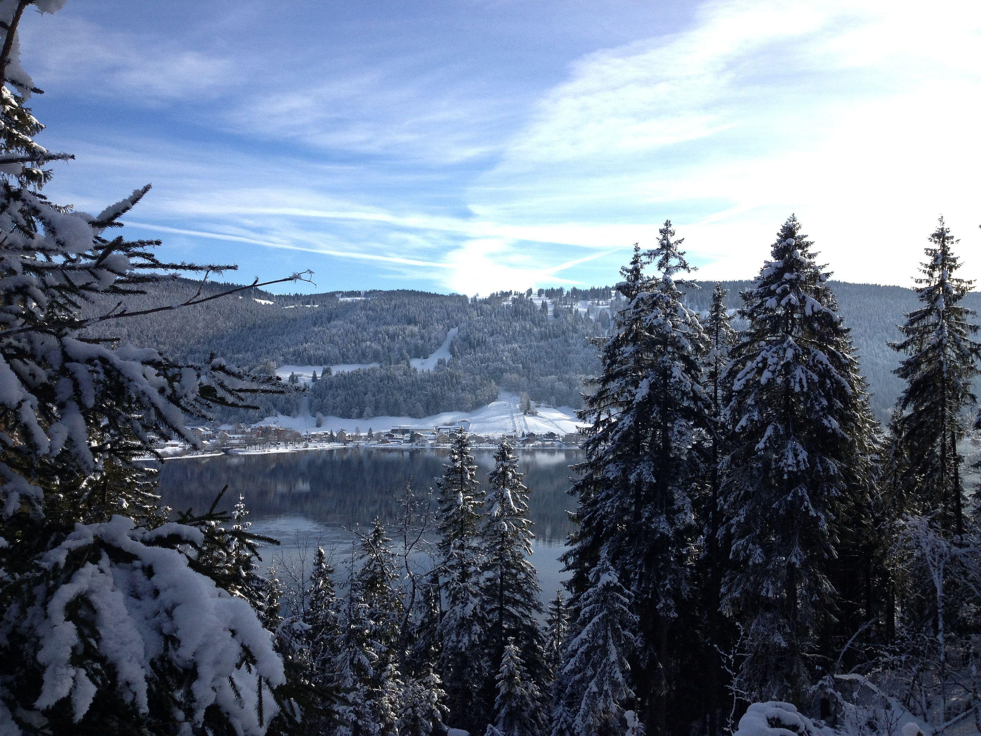 snow rackets_les charbonnieres (10)