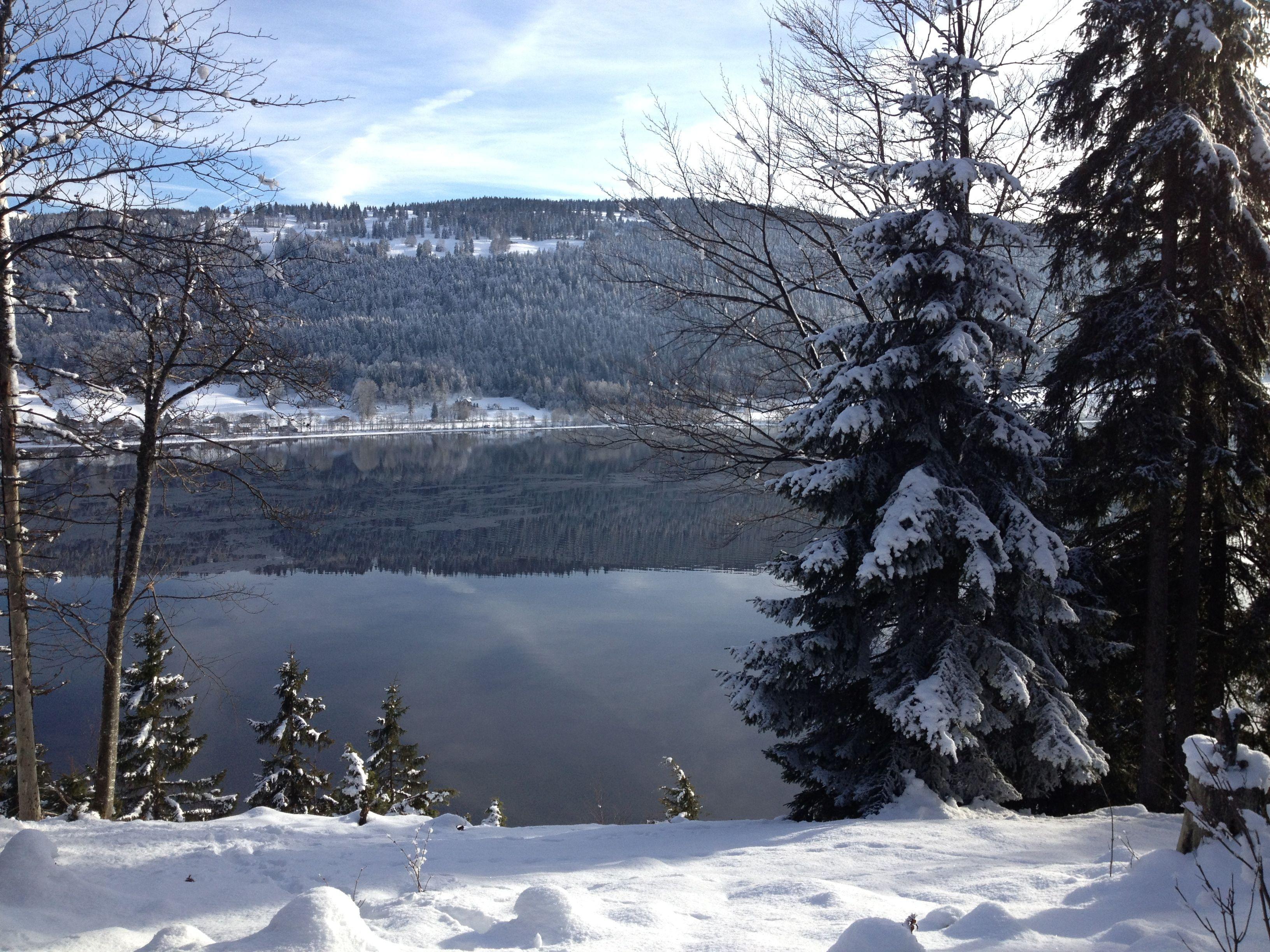snow rackets_les charbonnieres (12)