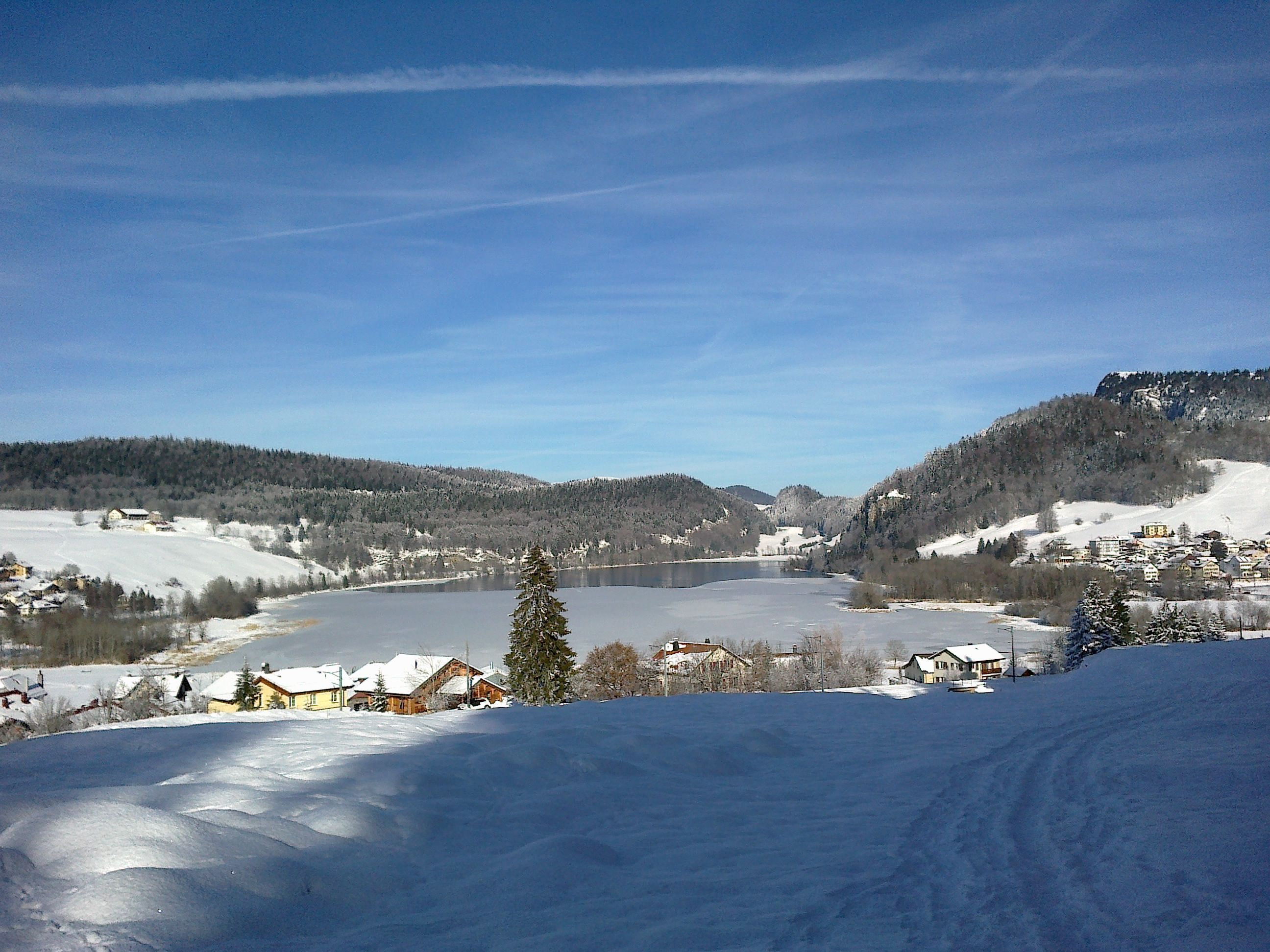 snow rackets_les charbonnieres (3)