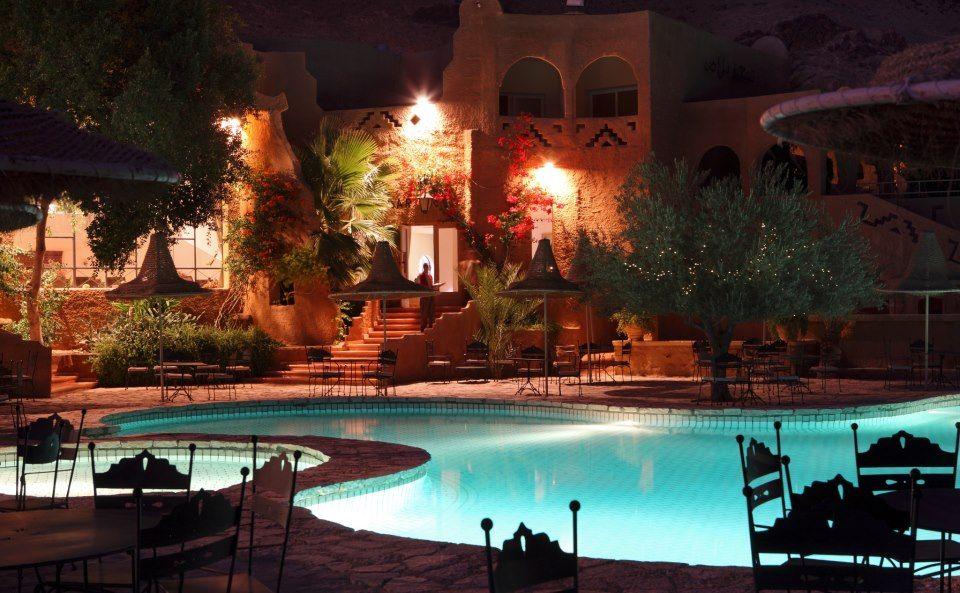 tamerza palace&spa tunisia (10)