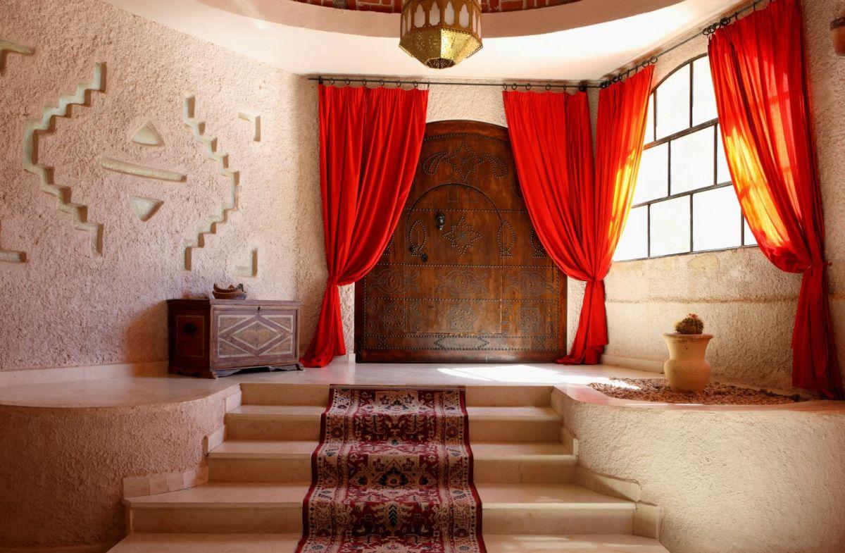 tamerza palace&spa tunisia (12)