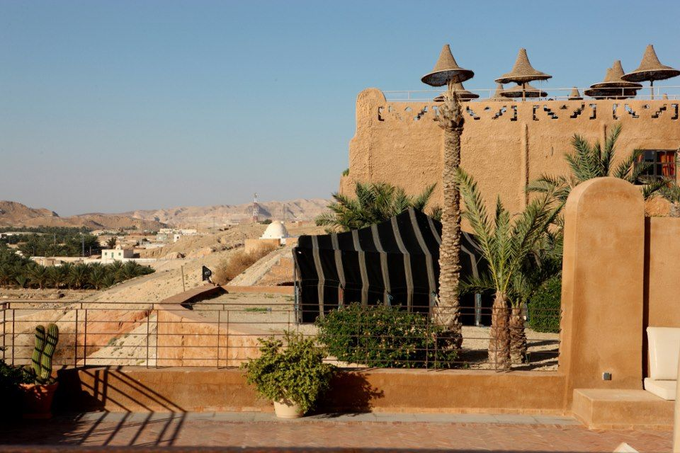 tamerza palace&spa tunisia (13)