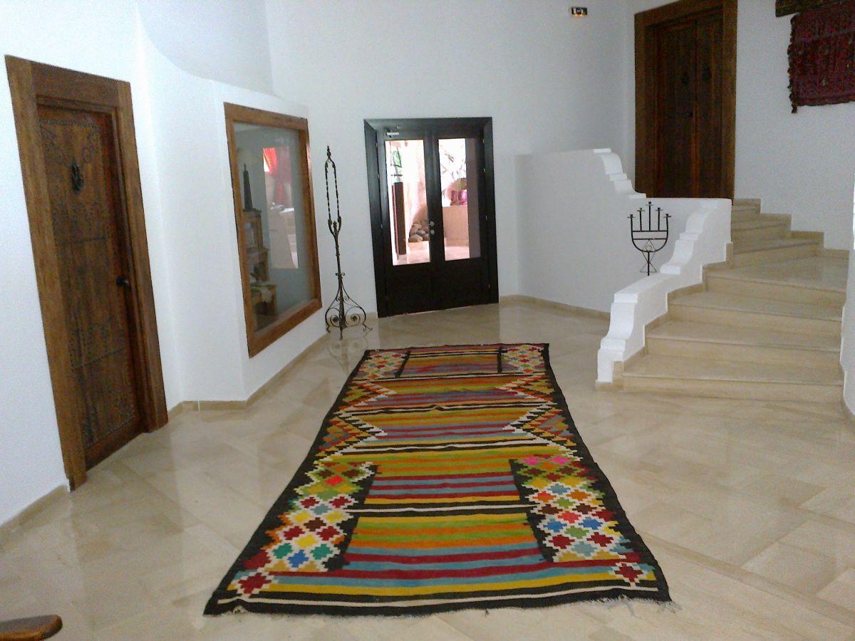 tamerza palace&spa tunisia (14)