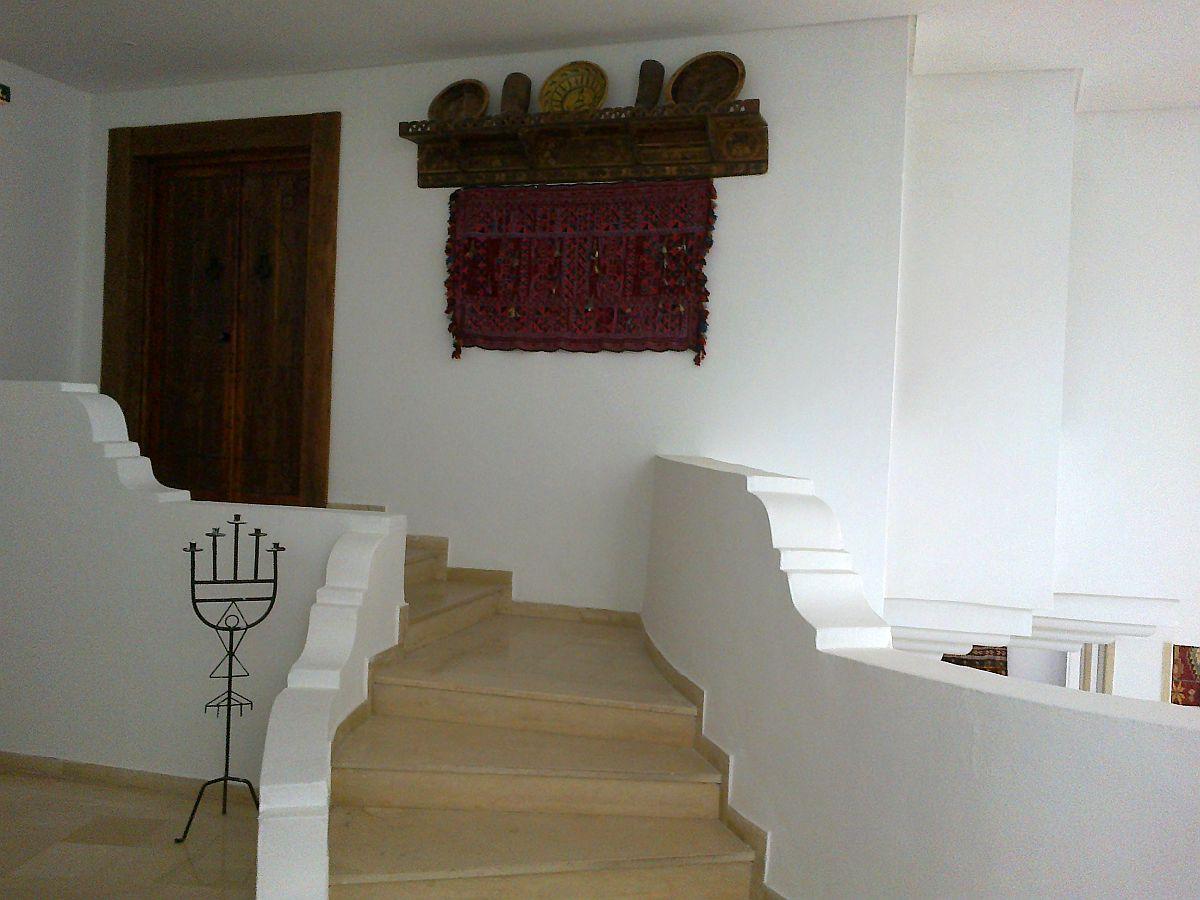 tamerza palace&spa tunisia (15)
