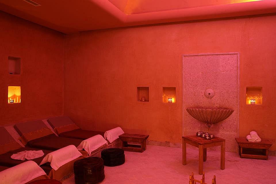 tamerza palace&spa tunisia (5)