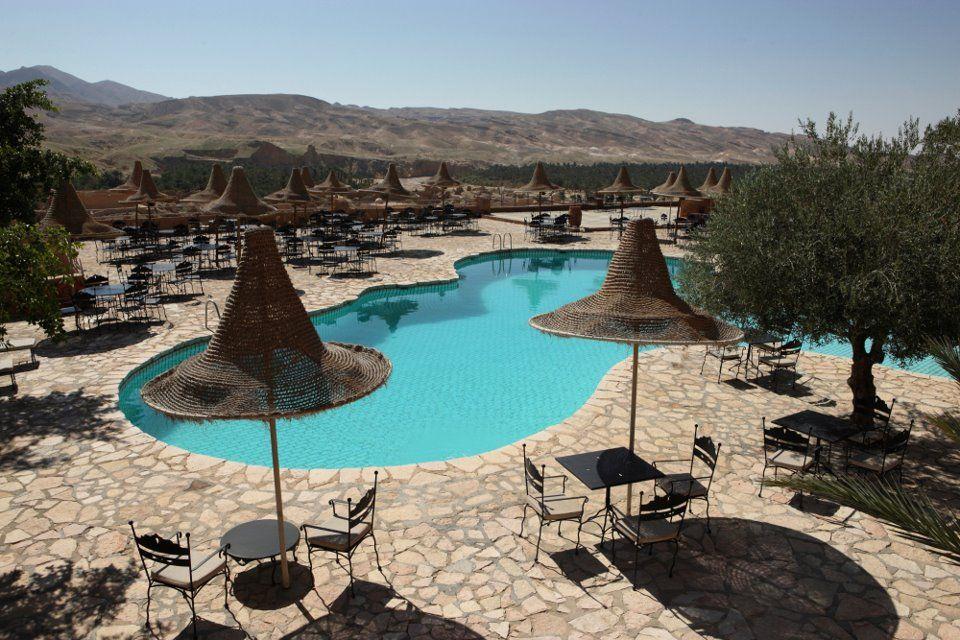 tamerza palace&spa tunisia (7)
