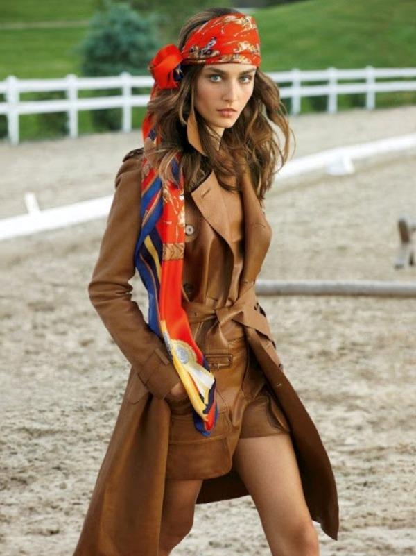 1367724429_moda-grazia-fashion-kolekcija-Ralpf Lauren-2013-8