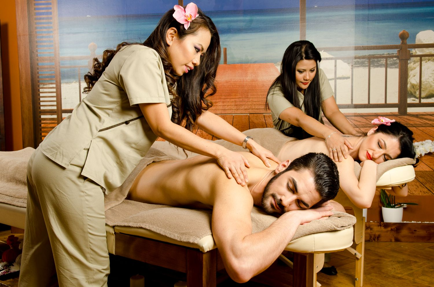 thai massage (14)