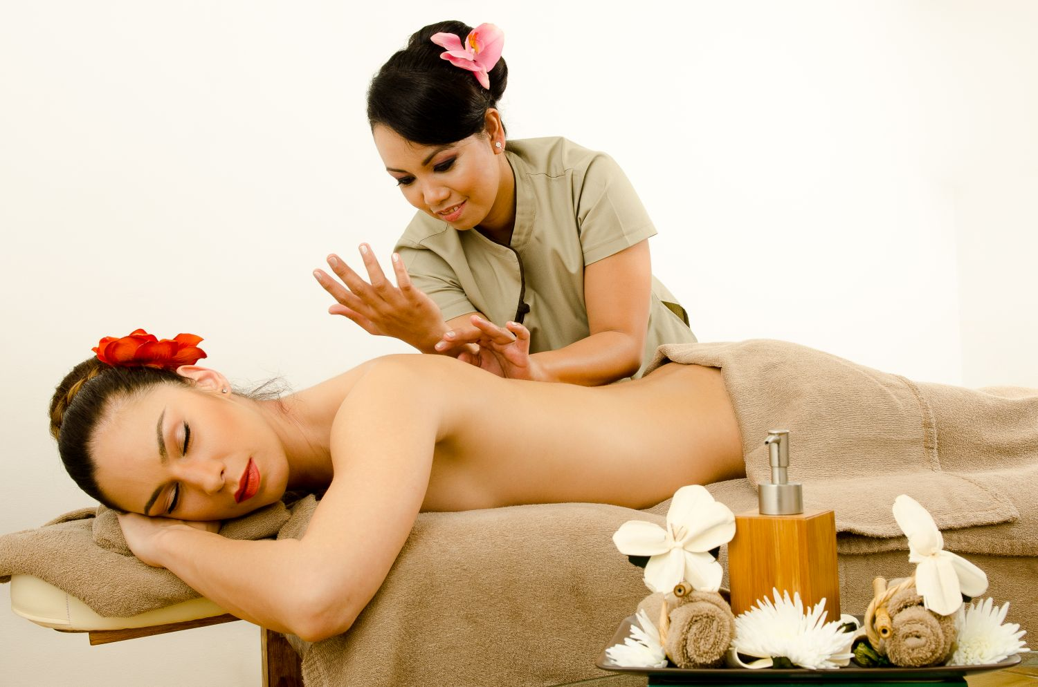 thai massage (15)