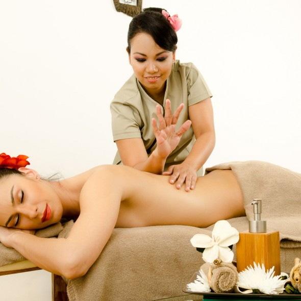 massage frederikshavn tamarind thai massage
