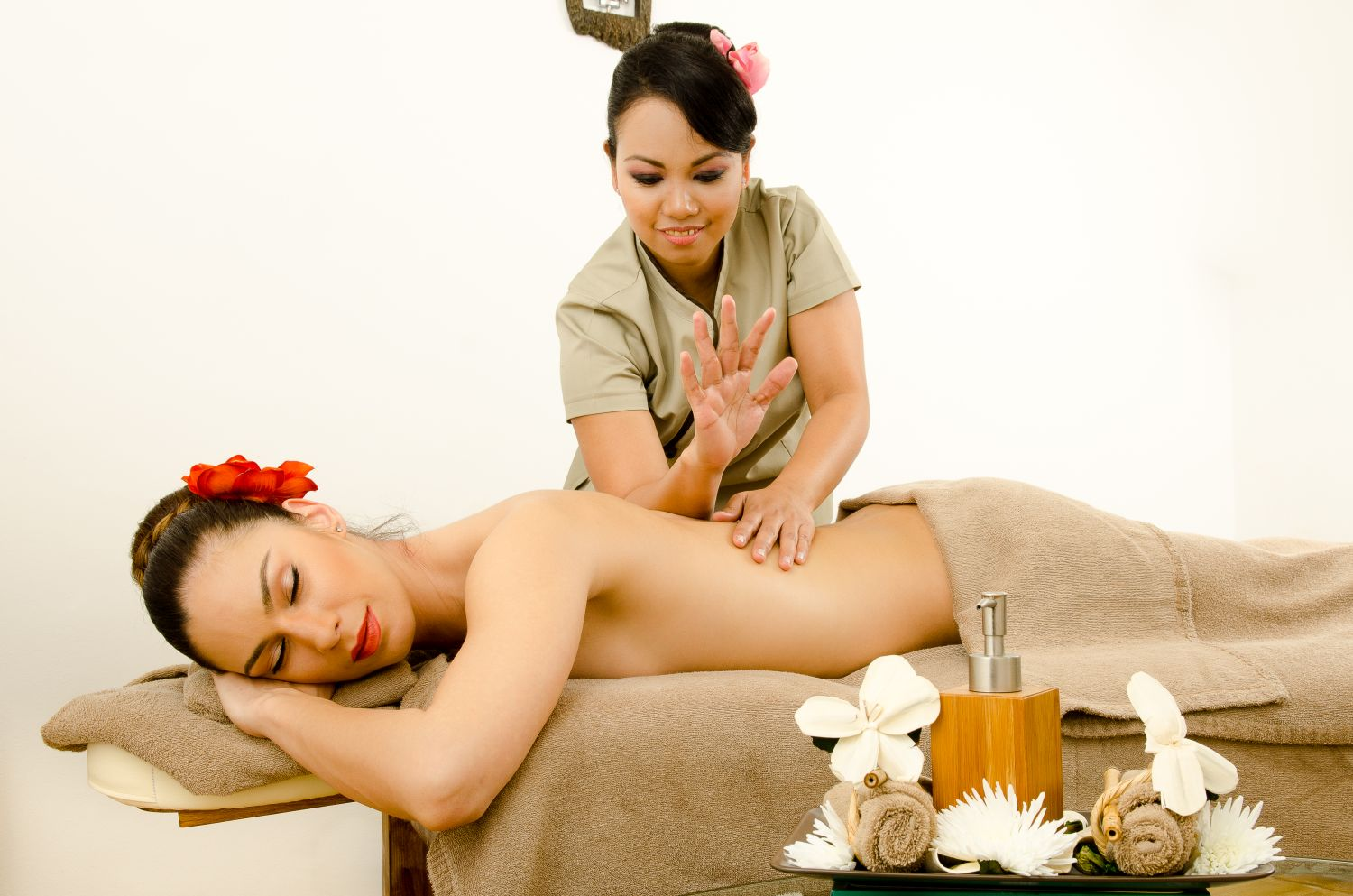thai massage (16)