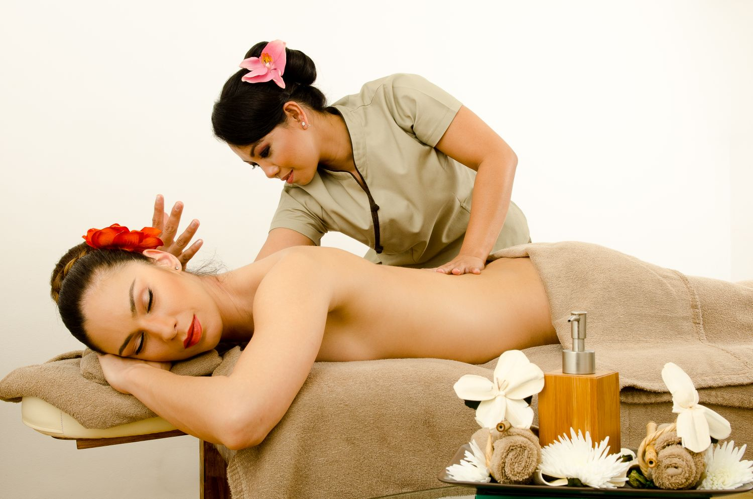 thai massage (17)