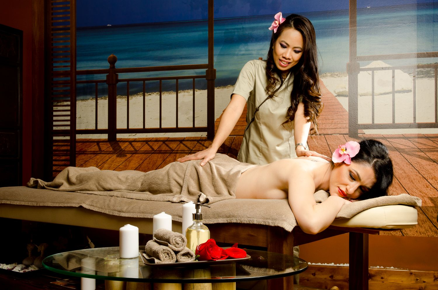 thai massage (20)