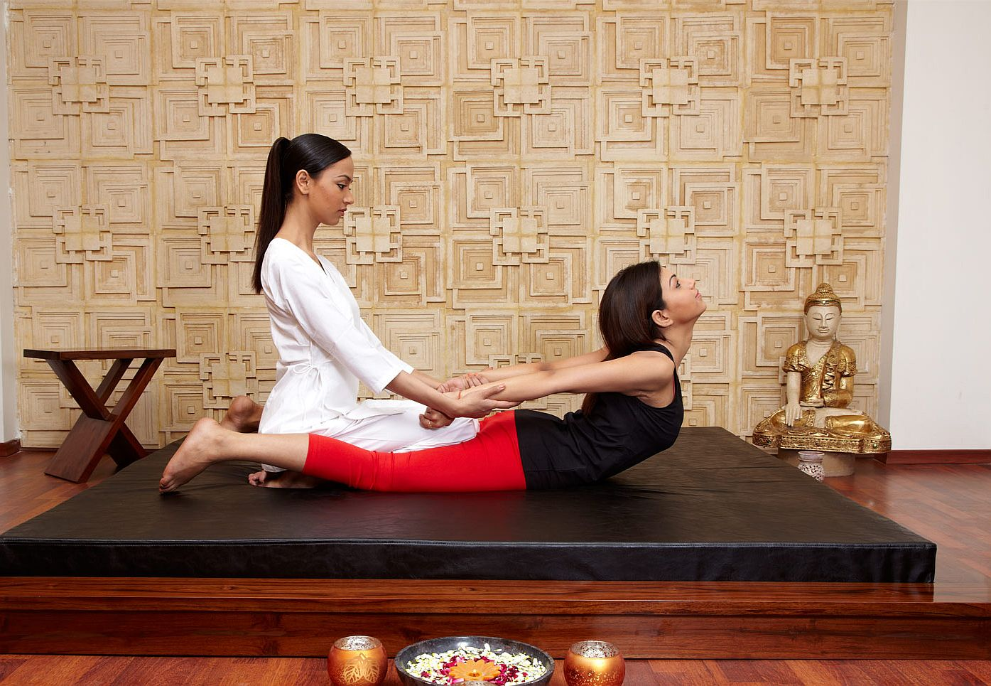 thai massage (7)