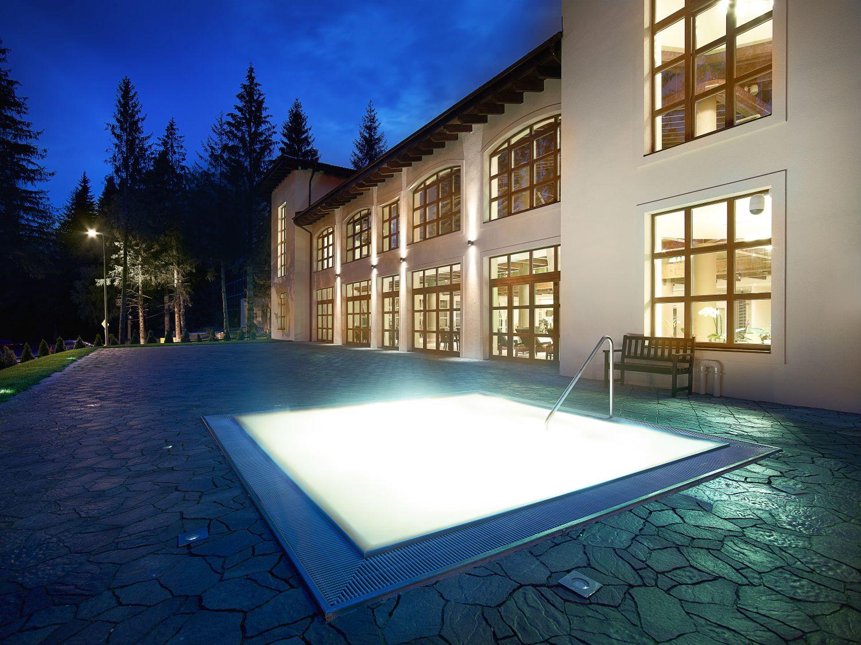 sport hotel&spa (14)