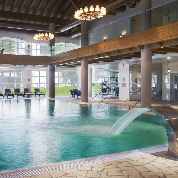 sport hotel&spa (23)
