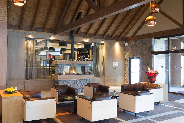 sport hotel&spa (3)