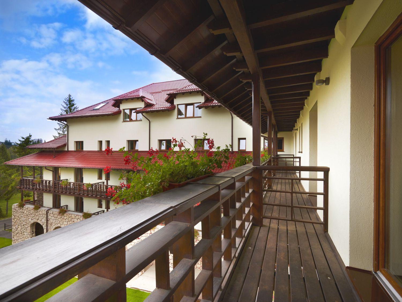 sport hotel&spa (32)