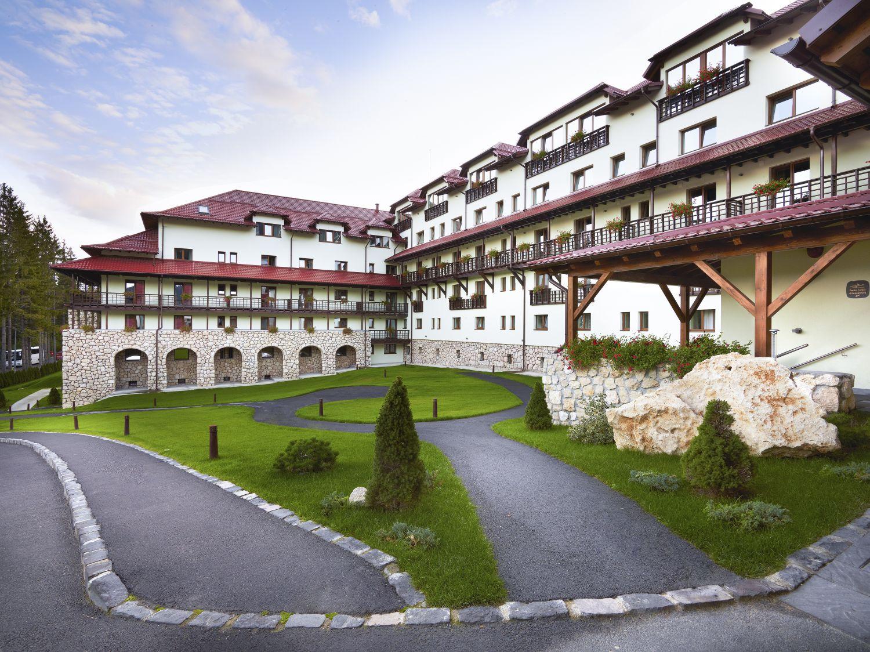 sport hotel&spa (35)