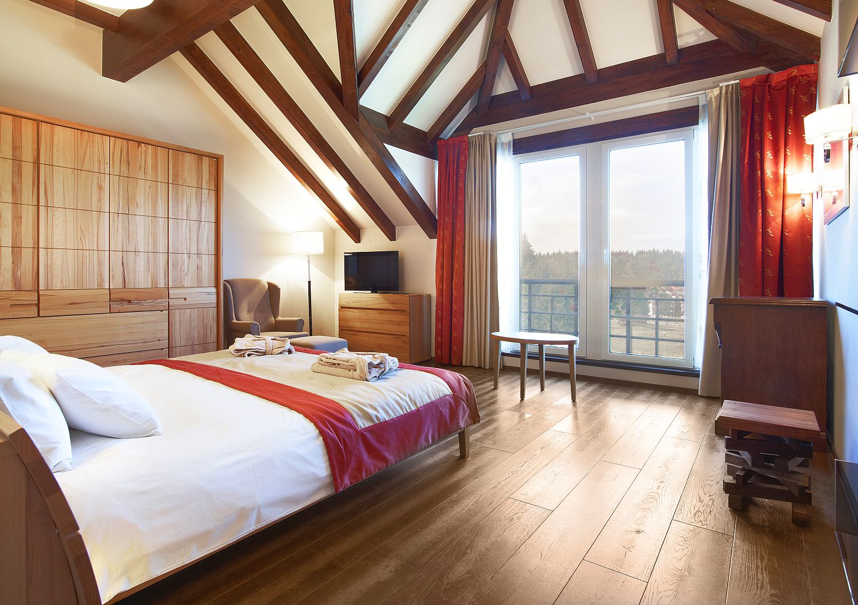 sport hotel&spa (37)