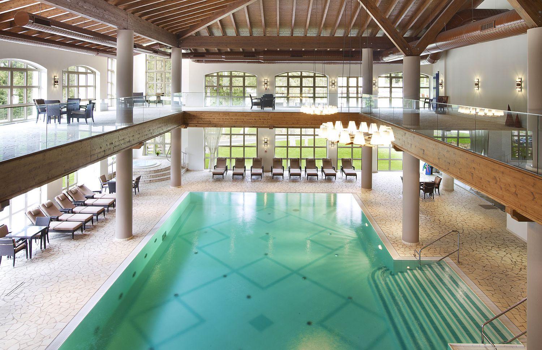 sport hotel&spa (38)