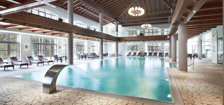 sport hotel&spa (39)