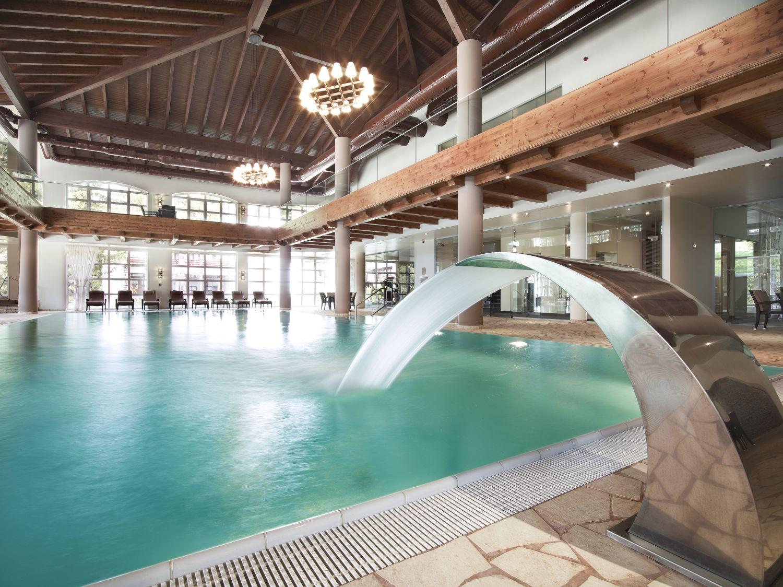 sport hotel&spa (40)