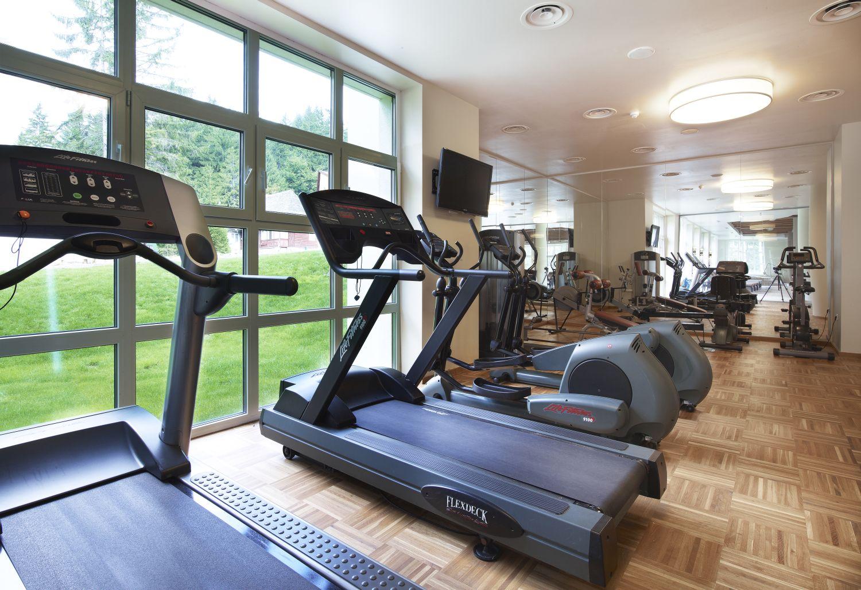 sport hotel&spa (41)