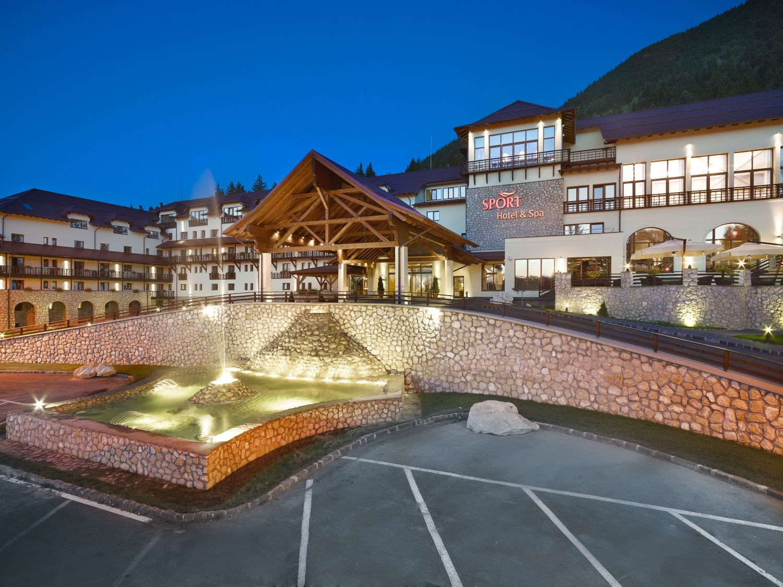 sport hotel&spa (42)