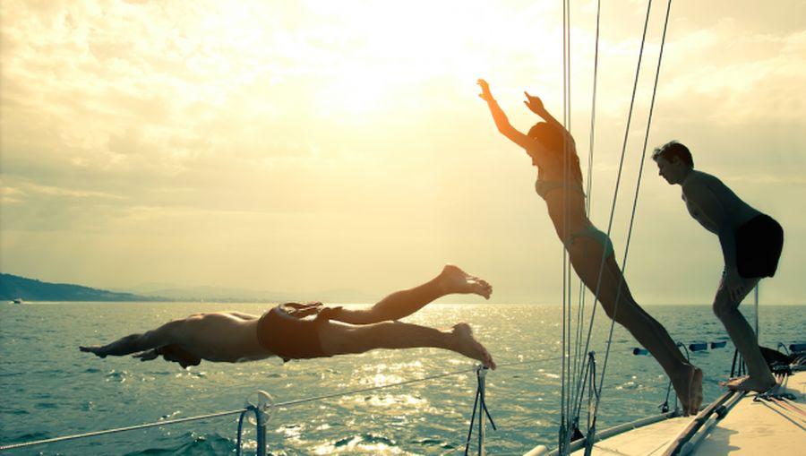 croatia yoga cruise (3)