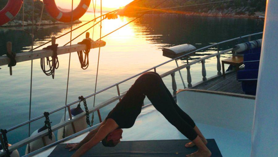 croatia yoga cruise (6)
