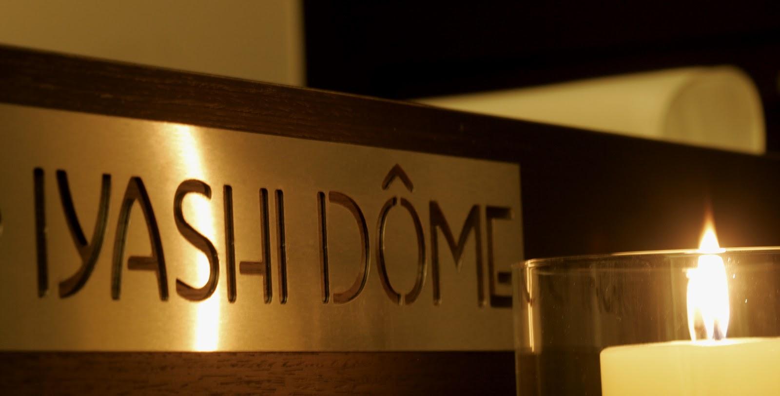 iyashi dome (13)