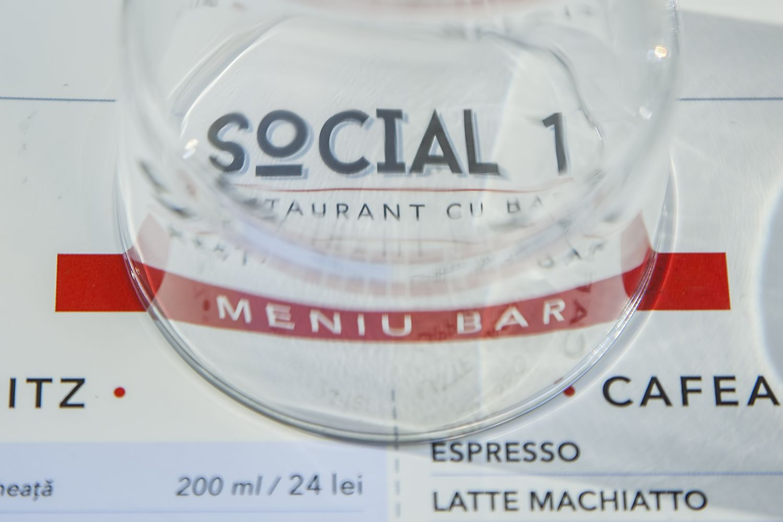 social 1 (10)