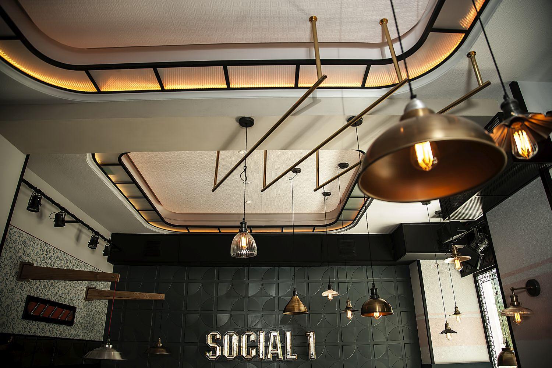 social 1 (16)