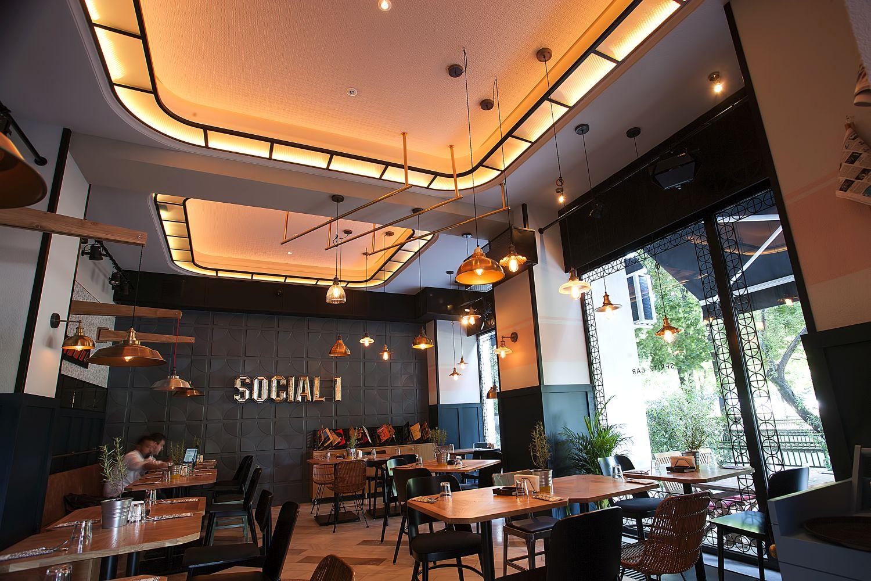 social 1 (24)