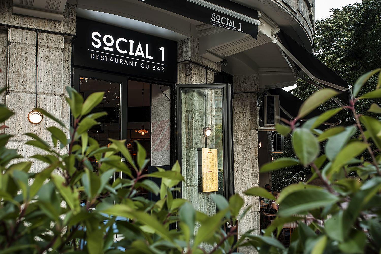 social 1 (29)