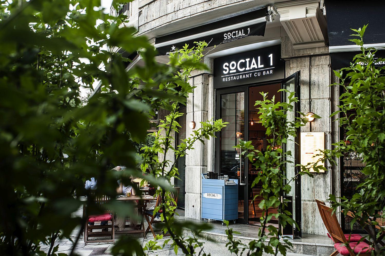 social 1 (32)