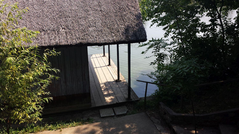 muzeul satului (10)