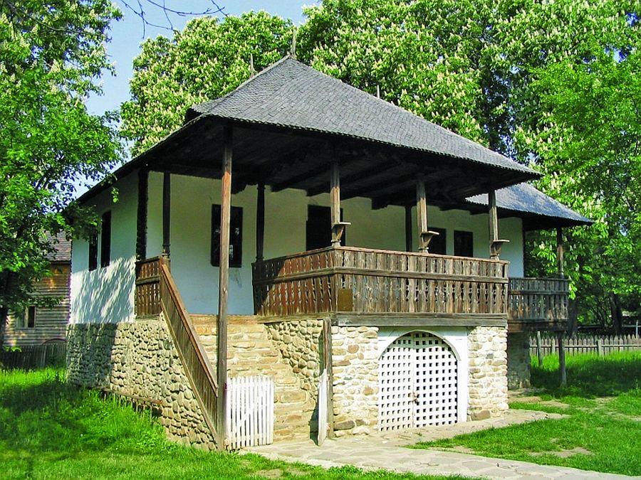 muzeul satului (16)