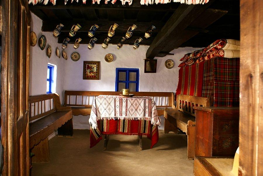 muzeul satului (17)